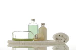Igiene intima